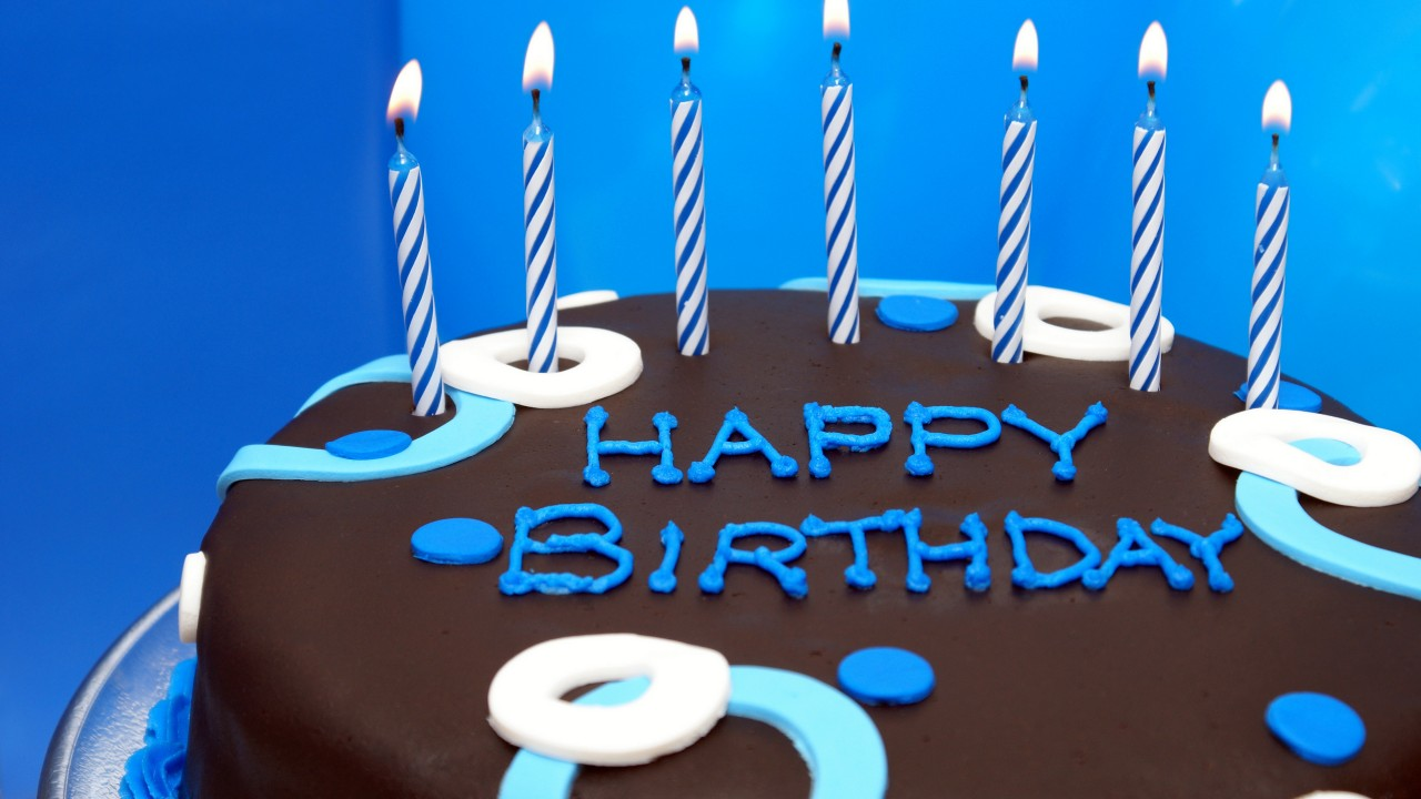 happy birthday images wallpapers ; 6273