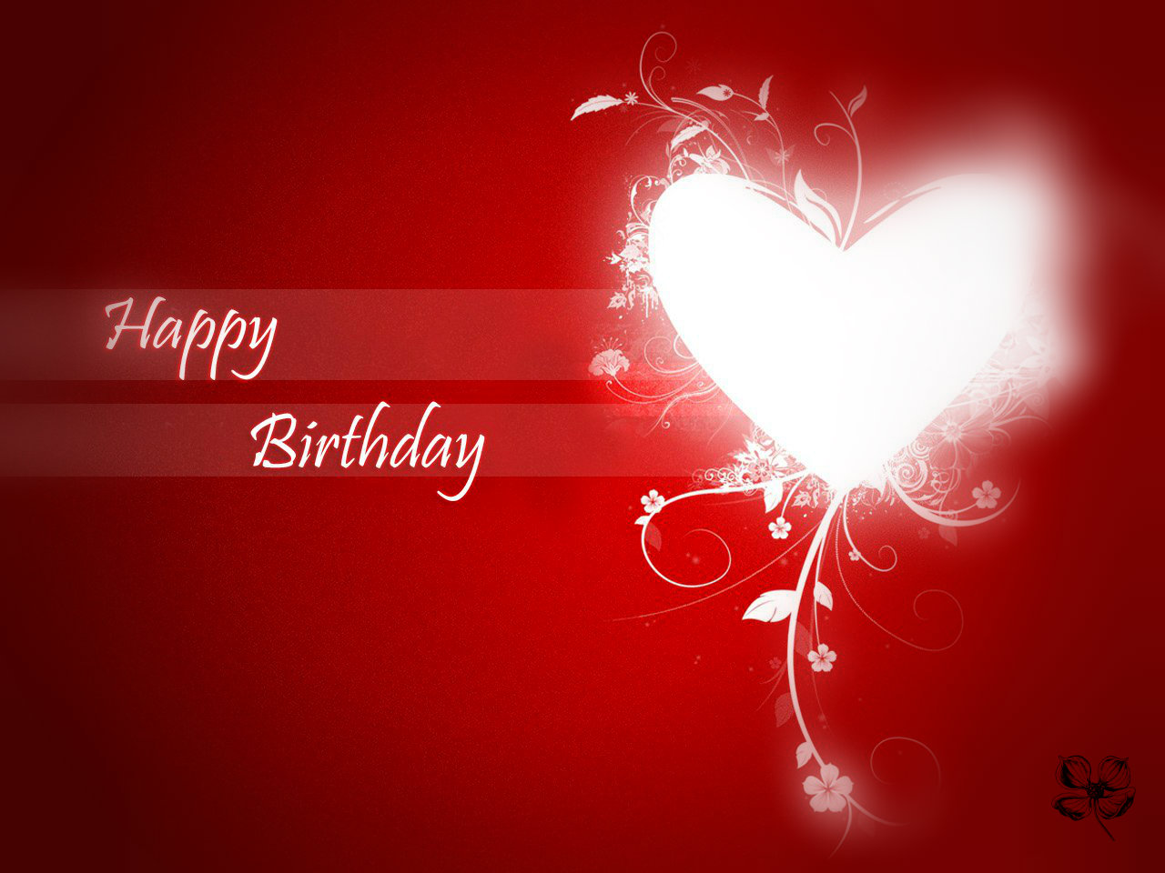 happy birthday images wallpapers ; Happy-Birthday-wallpaper-for-love-111