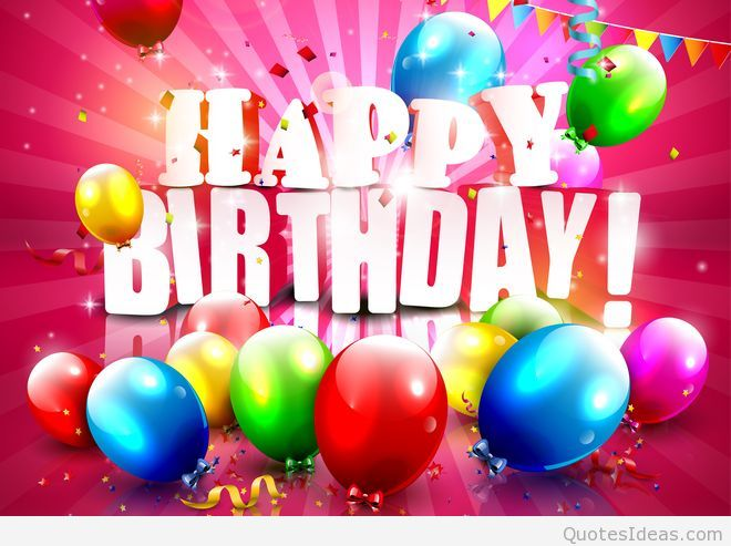 happy birthday images wallpapers ; Happy-Birthday-wallpapers-hd-quote