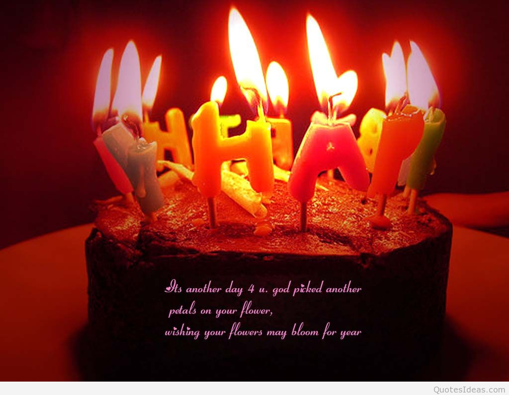 happy birthday images wallpapers ; happy-birthday-wallpapers-7