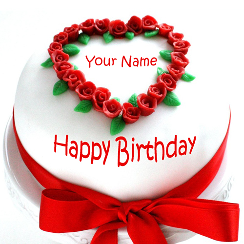 happy birthday images with name and photo ; 6c8450c20e35e5056cf1c5d508bee302