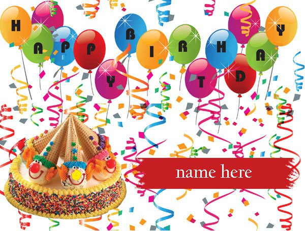 happy birthday images with name and photo ; Happy-Birthday-Cake-HD-Gif-with-Name