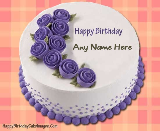 happy birthday images with name and photo ; birthday-cake-maker-write-name-on-purple-happy-birthday-cake-happy-birthday-cake-images-recipe