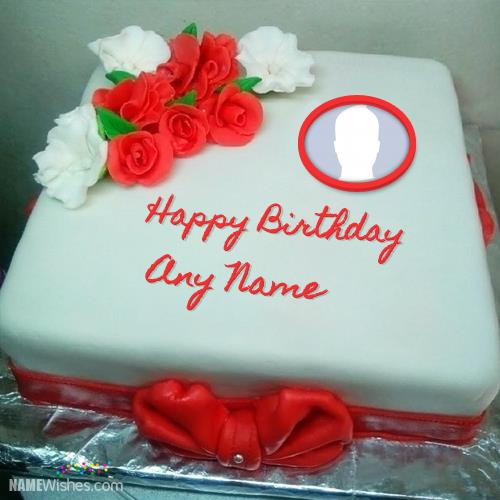 happy birthday images with name and photo ; birthday-cakes-with-name-and-photo-e1a9e