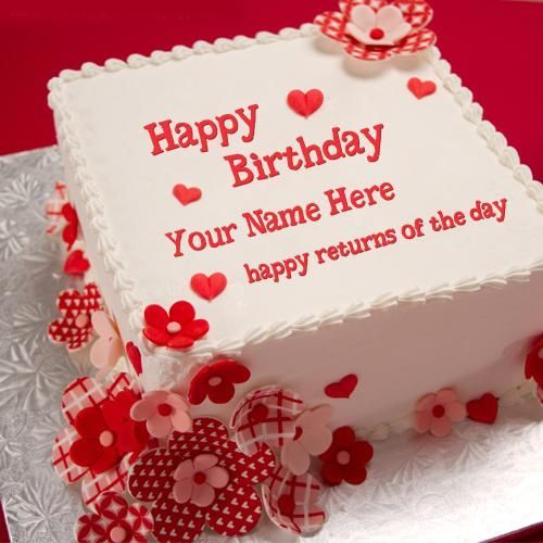 happy birthday images with name and photo ; d5506439762b67dbd3707e494acf272f