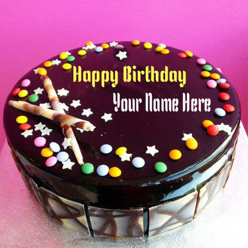 happy birthday images with name and photo ; e24e42c73cfc10f3ae3496f1512382e6