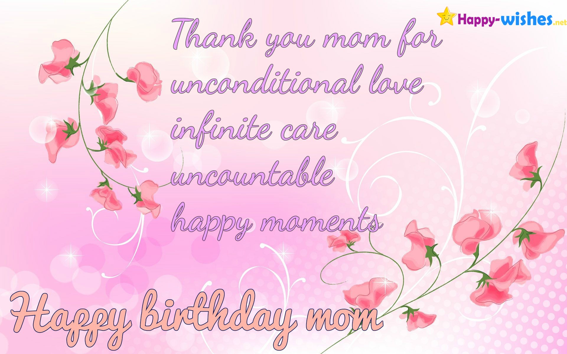 happy birthday images with quotes ; HAPPY-BIRTHDAY-QUOTES-FORMOM-1-1