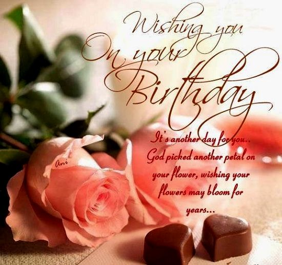 happy birthday images with quotes ; best-happy-birthday-blessing-quotes-photo-finest-happy-birthday-blessing-quotes-online