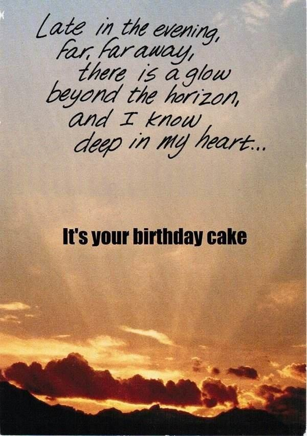happy birthday images with quotes ; birthday-wishes-for-friend