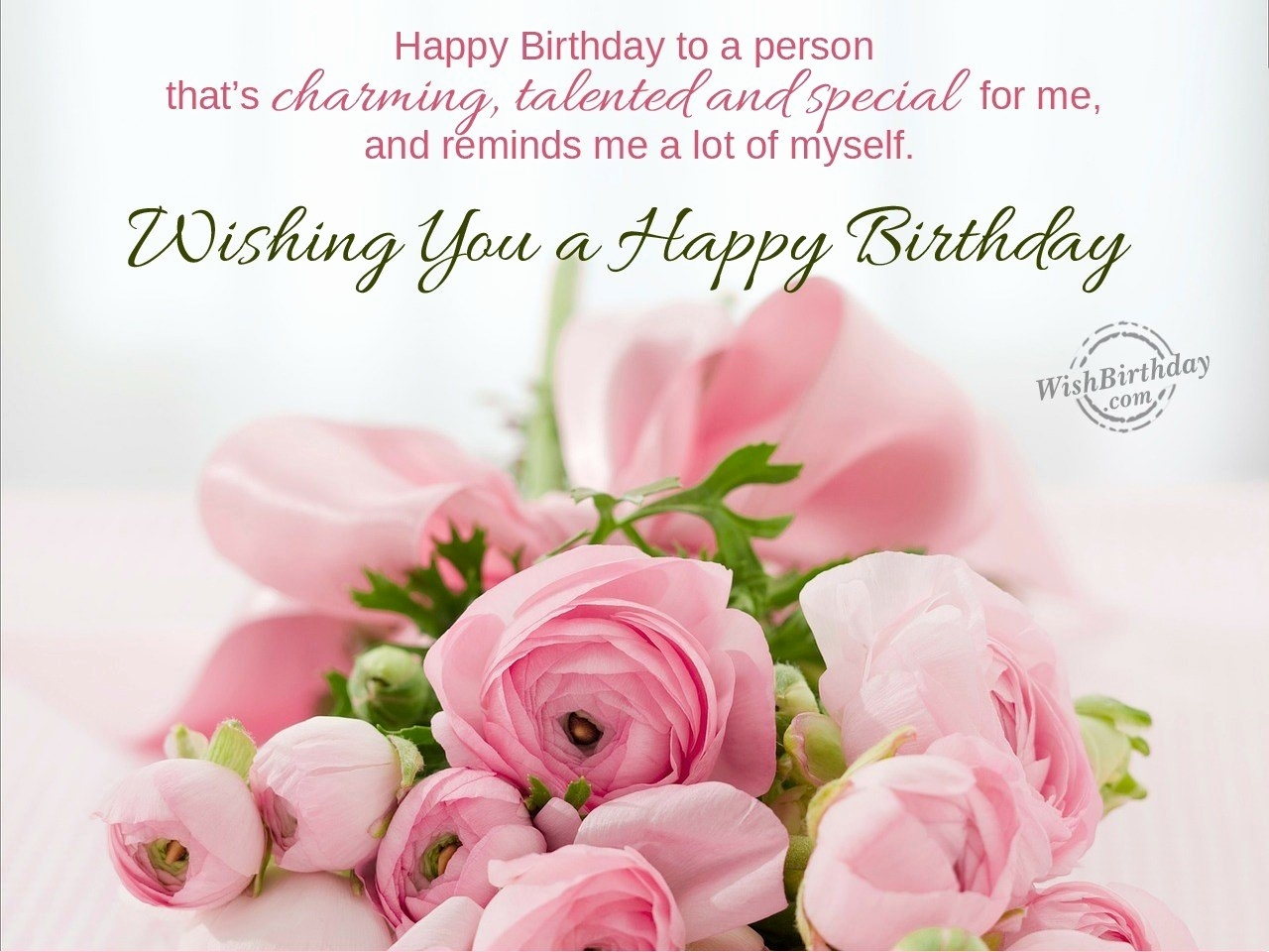 happy birthday images with quotes ; christian-birthday-quotes-for-husband-elegant-happiness-quotes-cozy-religious-happy-birthday-quotes-blessing-of-christian-birthday-quotes-for-husband