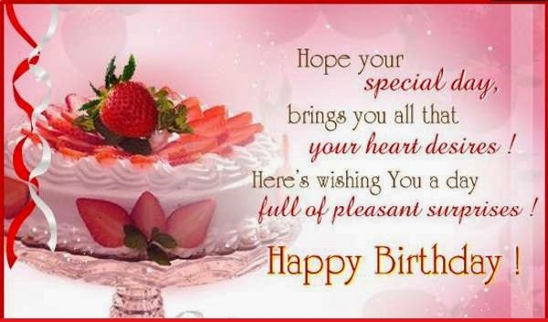 happy birthday images with quotes ; happy-birthday-wishes-for-friend1