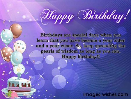 happy birthday images with quotes ; happy-birthday