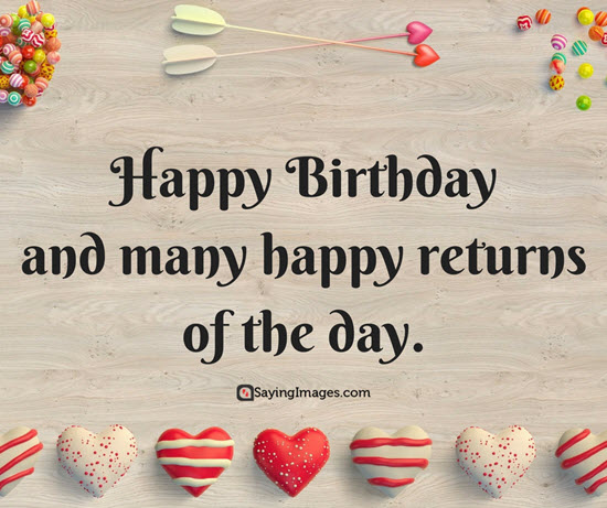 happy birthday images with quotes ; images-1