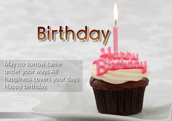 happy birthday images with quotes ; inspirational-birthday-quotes-photo