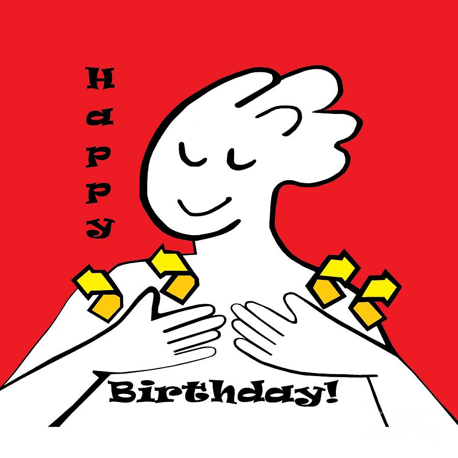 happy birthday in sign language image ; american-sign-language-happy-birthday-eloise-schneider