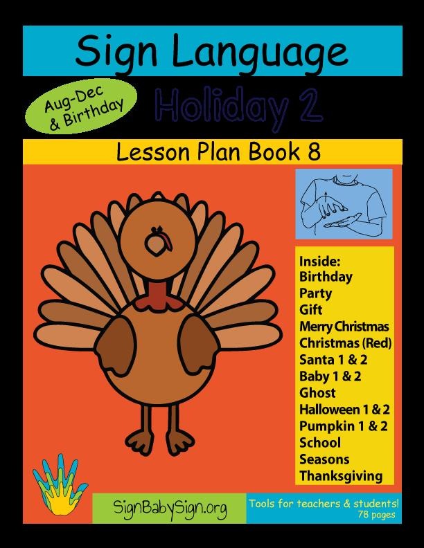happy birthday in sign language pictures ; 8-LP-Book-Front-Cover-Holiday-2