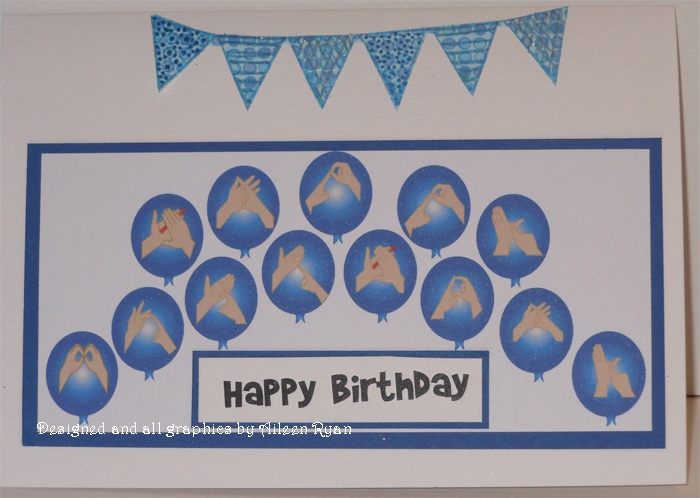 happy birthday in sign language pictures ; b2e21c1c2451488cc10903462f9b6080--australian-sign-language-early-childhood