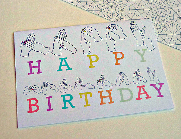 happy birthday in sign language pictures ; bf10f5d4a4bfbb6ed94670ca34859d9d