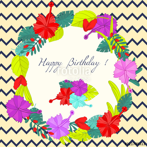happy birthday label template ; 500_F_121749313_kWBa7xlrbw1gcnZkLFZIWjLuNCMfM9aw