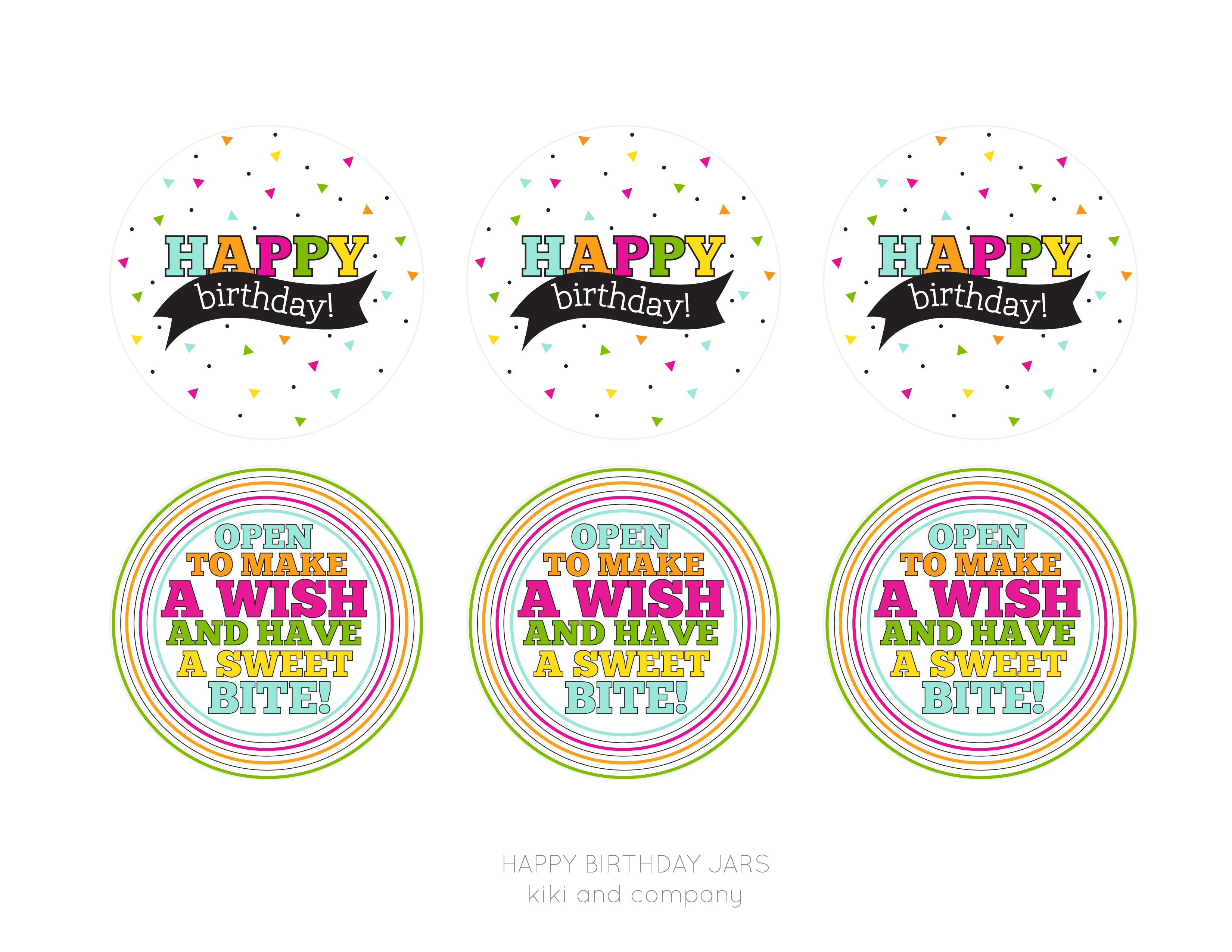 happy birthday label template ; d5a38edc21f1a05c6ebd08d75ed92cda