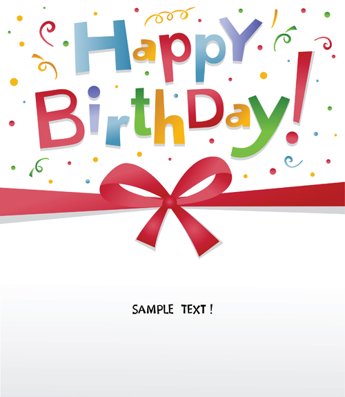 happy birthday label template ; happy-birthday-3