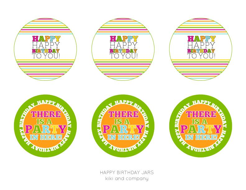 happy birthday labels ; HAPPY-BIRTHDAY-LABELS-AT-KIKI-AND-COMPANY-free-labels