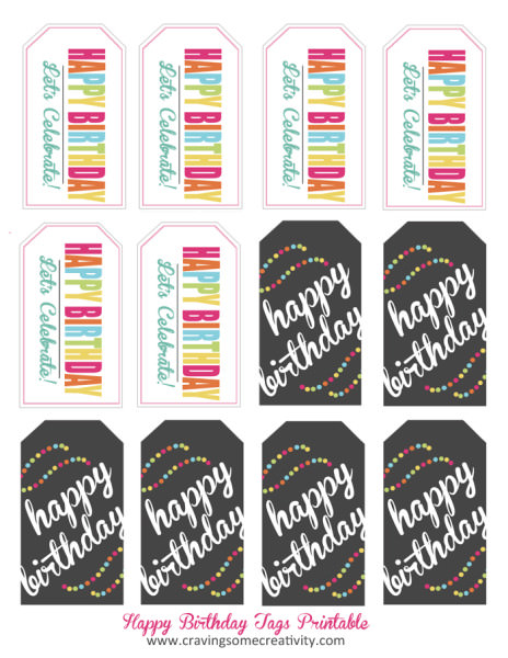 happy birthday labels free ; 0fc89671550352dcb989e8e690e9fd29