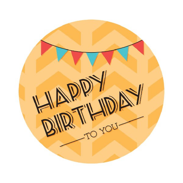 happy birthday labels free ; Celebrate%2520Happy%2520Birthday%2520Circle%2520Labels