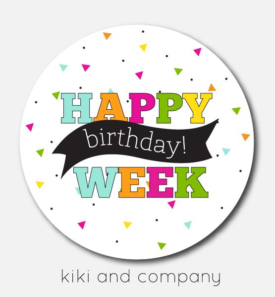 happy birthday labels free ; HAPPY-BIRTHDAY-WEEK