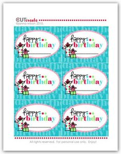 happy birthday labels free ; d9c5eada6a5b82ac4af1d817c0fe4887--happy-birthday-printable-birthday-tags
