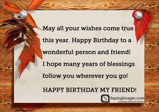 happy birthday message for a friend images ; happy-birthday-wishes-for-a-friend
