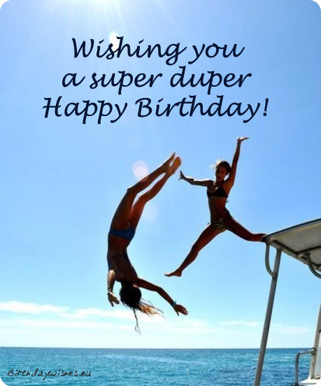 happy birthday message for a friend images ; happy_birthday_cards_for_friends-1