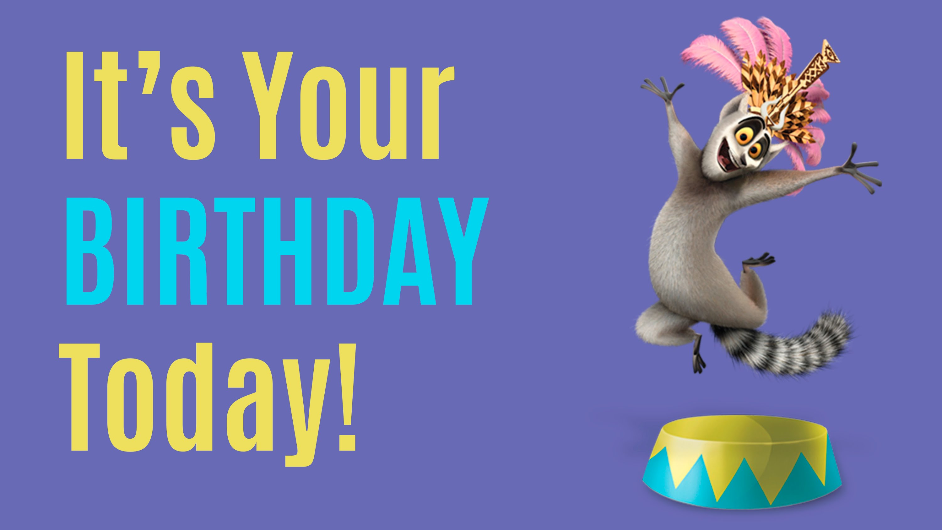 happy birthday message for a friend images ; maxresdefault