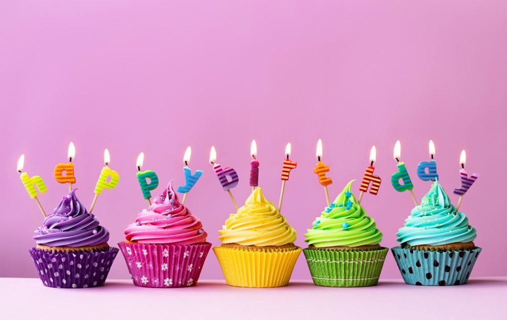 happy birthday messages and images ; Birthday-Messages-For-Friends-3