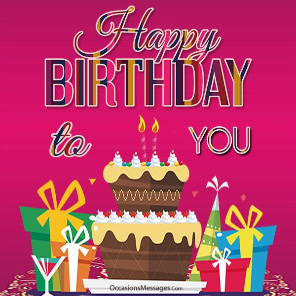happy birthday messages and images ; Happy-Birthday-messages-for-son-from-father