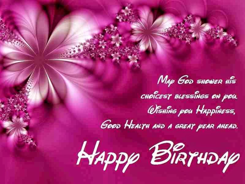 happy birthday messages and images ; Happy-birthday-wishes-for-friend