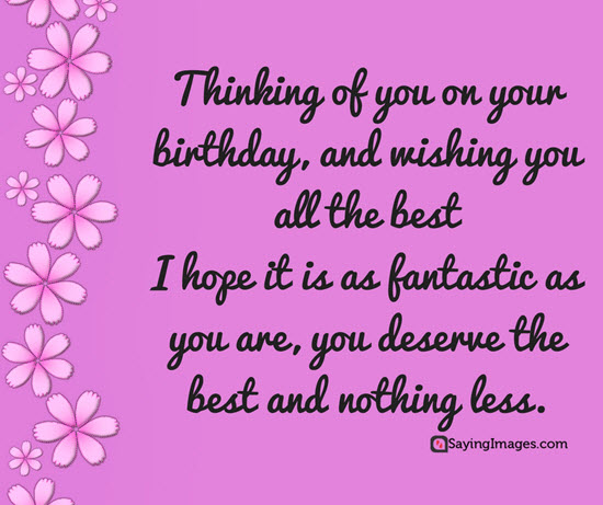 happy birthday messages and images ; happy-birthday-messages-3