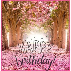 happy birthday messages and images ; yellow-octopus-happy-birthday-message-image-20-300x300
