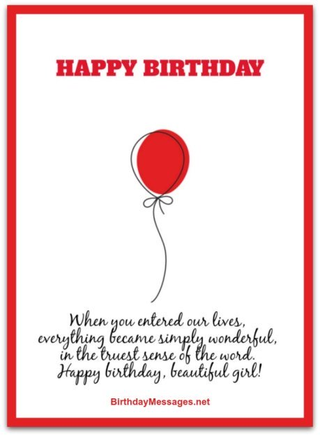 happy birthday messages images ; 459xNxdaughter-birthday-wishes-2B