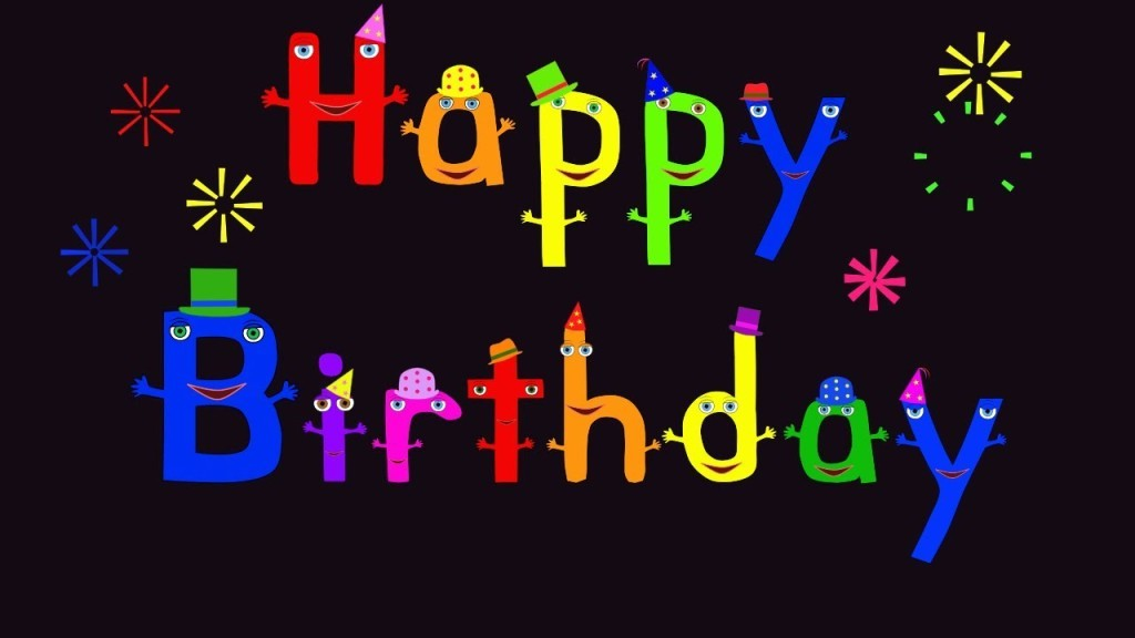 happy birthday messages images ; Best-happy-birthday-Niece-or-Nephew-Quotes