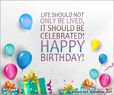 happy birthday messages images ; birthday-card5