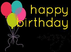 happy birthday messages images ; logo11-22-comp