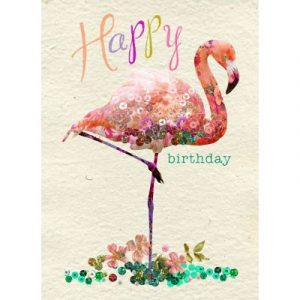 happy birthday messages images ; yellow-octopus-happy-birthday-message-image-13-300x300