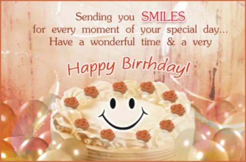 happy birthday photos and quotes ; f3aa51abbb62014943169644c27318d2