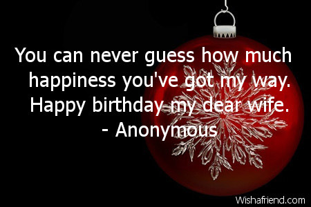 happy birthday photos with quotes ; 1830-birthday-quotes-for-wife