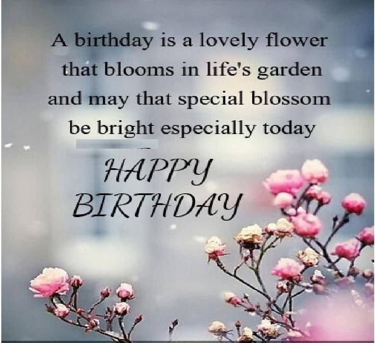 happy birthday photos with quotes ; 2906402a774f286035c78b43a3e2b371--happy-birthday-quotes-for-friends-quote-for-friends
