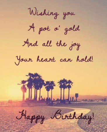 happy birthday picture messages for friend ; happy%252Bbirthday%252Bmessages%252Bfor%252Bfriends%252B6