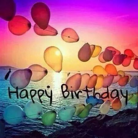 happy birthday picture messages for friend ; happy%252Bbirthday%252Bwishes%252Bimages