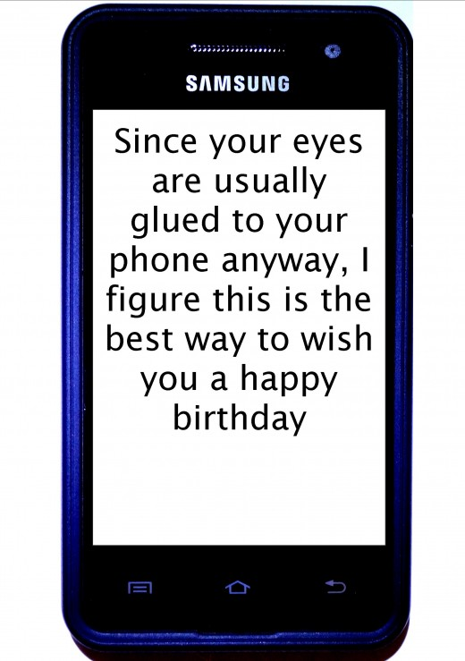 happy birthday picture messages mobile ; 7830708_orig