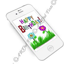 happy birthday picture messages mobile ; e35ad2d288af4c70b863e86695d20bc0--happy-birthday-text-message-text-pictures